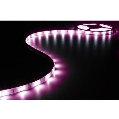 KIT TIRA DE 90 LEDS RGB 3MTS