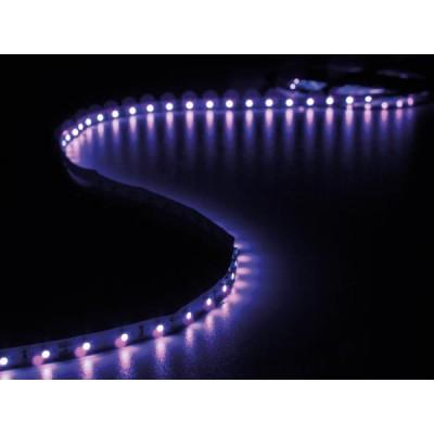 KIT TIRA LED UV 5MTS 300 LEDS