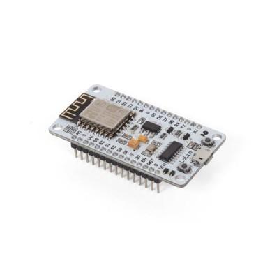 NODEMCU V2 LUA ESP8266 WIFI