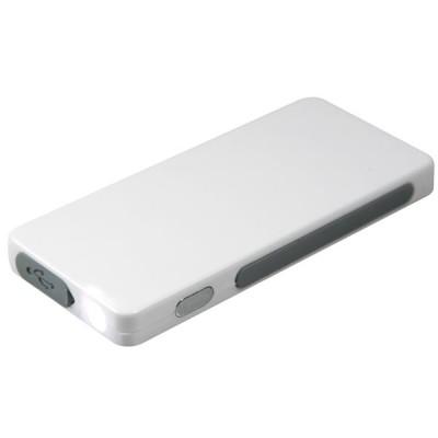 ALIMEN. PUERT. USB 5V700MAH