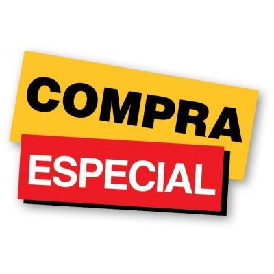 COMPRA ESPECIAL TESTER MY63