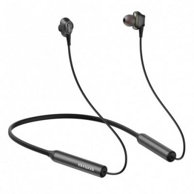 Auricular Bluetooth IPX4....