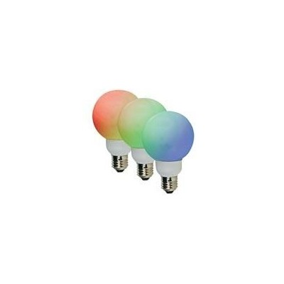 lampl60rgb