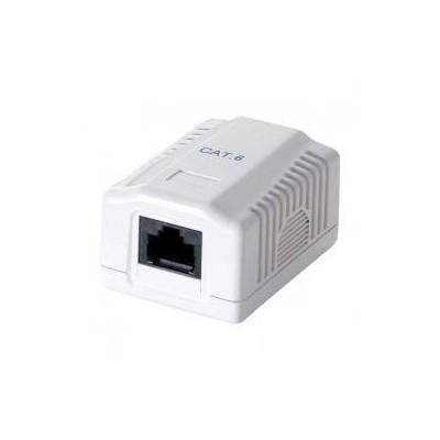 caja-de-superficie-1-conector-rj45-cat-6-utp