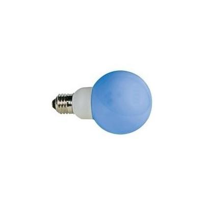 lampl60b
