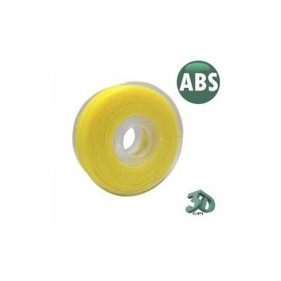 abs-plus-3dcpi
