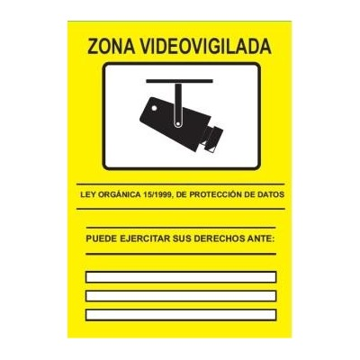cartel-seguridad